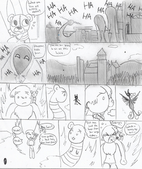 W.o.R. Chapter 32 p27 by Boxohobo