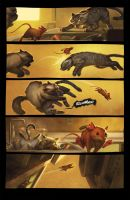 Scurry page 17 by BMacSmith