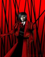 The Count by anomolous