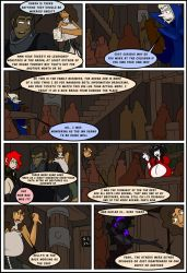 overlordbob webcomic page323 by imric1251