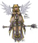 Reiyvian Concept: Colour Ref by The-Beautiful-Sin