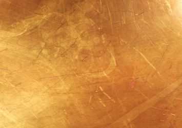Gold Texture 2 by stock-pics-textures