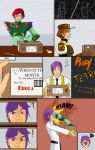 Special Delivery by shadowfire-x