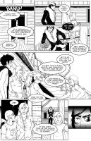 AatR Round 2 Page 5 by swimmingtrunks