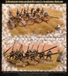 Figurine-Staging-The Betrayal of Isengard 5 by Valtorgun-le-Grand