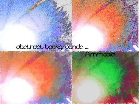 abstract backgrounds 1 by f4mmedia