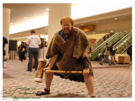 Gencon Indy Photo Series 02 by lilly-peacecraft