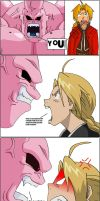 The Kylee comic pg 3 by BigJohnnyCool
