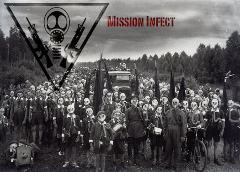 mission infect by xxx-JUGGALETTE-xxx