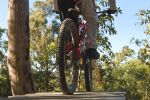 Gilston freeride 8 by BoholmPhotography