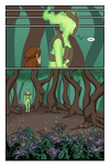 Tale of Kain Chptr1 pg15 by LizDoodlez