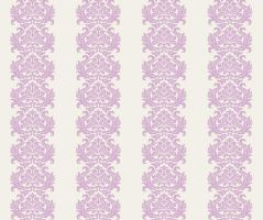 damask wallpaper 3 by insurrectionx