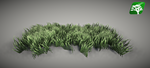 5High Quality Grass and Bush Pack by RakshiGames