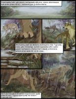 Page 1 by BBA-Poland