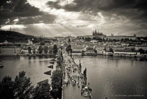 Prague - Part 7 by jpgmn
