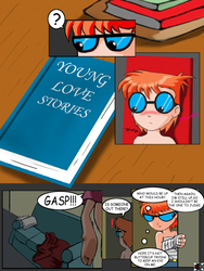 PPGD: Aftermath pg.4 by Eclipse02