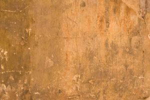 Dirty plaster texture 01 by SimoonMurray