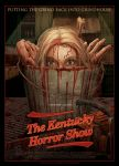 Kentucky Horror Show Final? by kitster29