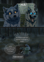 ONWARD_Page-75_Ch-4 by Sally-Ce