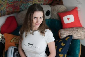 Do you know Braille! by piperblush