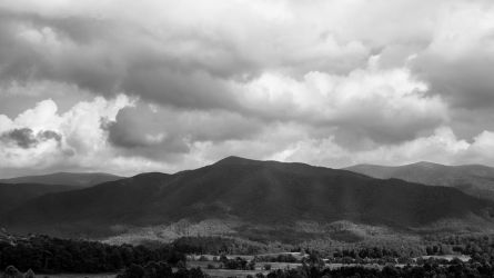 I'm no Ansel Adams by mannphotos