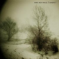 3 Ghosts I by OloS