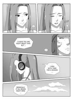 JSRR Page 52 by NessaSan