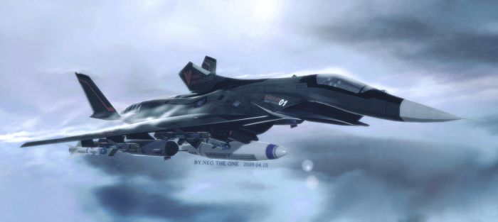 Jets Favourites By Eurofighter4000 On Deviantart