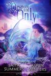 SOLD book cover - Our One and Only by CathleenTarawhiti