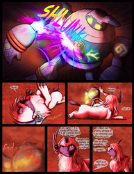 PMDLG Chapter 1: Page 26 by RymNotrim