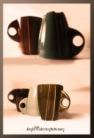 cups by denk00