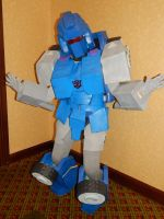 Cosplay Contest203--10-17-15 by transformersnewfan