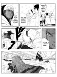 naruto 459 prediction p 1 by LadyGT