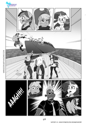 RD Chapter 4 P07 by Pia-sama