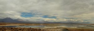 atacama panorama by bloodyslash