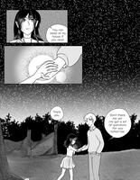 Linked - Page 21 by kabocha