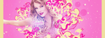 Taylor Swift by TheMythxXx
