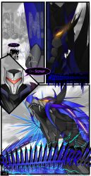 'Lost and Found' : A TFP OC Comic - pg.12 by MessyArtwok