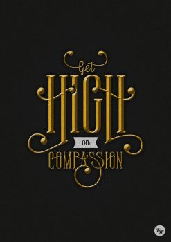 get high.. by Play4ce