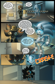 GOTF issue 8 page 14 by EvanStanley