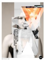 Poster1 by palax
