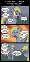 AtN: Moonlight Love - Part 7 by Rated-R-PonyStar