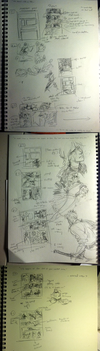 TCP Entry 37 Thumbs by Minuiko