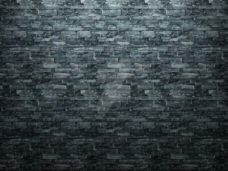 Wildtextures Dark Grey Stone Tiles Example Backgro by aftereffects4free