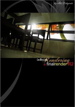 FinalRender tutorial by adhii
