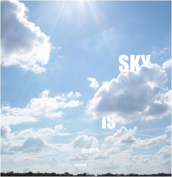 Sky by rushpoint