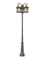 lantern pole png by camelfobia