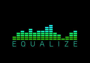 EQUALIZE by bullzito
