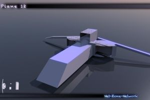 Plane12\Best ship that i ever made!!! How? ? ? by Net-Zone-Network