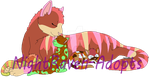 Sweet Family Cat Adopts :open: by NightRaven-Adopts